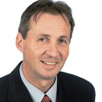 Mark Nielsen, Morphett Vale, 5162