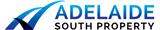 Adelaide South Property - Morphett Vale, Morphett Vale, 5162