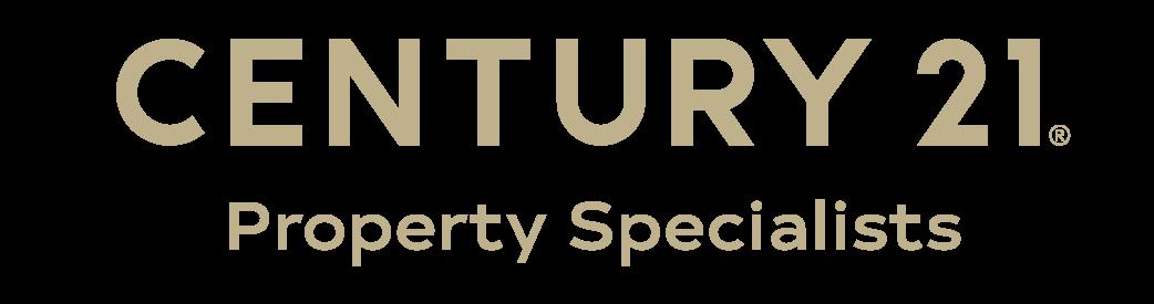 Century 21 Berwick , Berwick, 3806