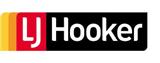 LJ Hooker, Woolgoolga, 2456