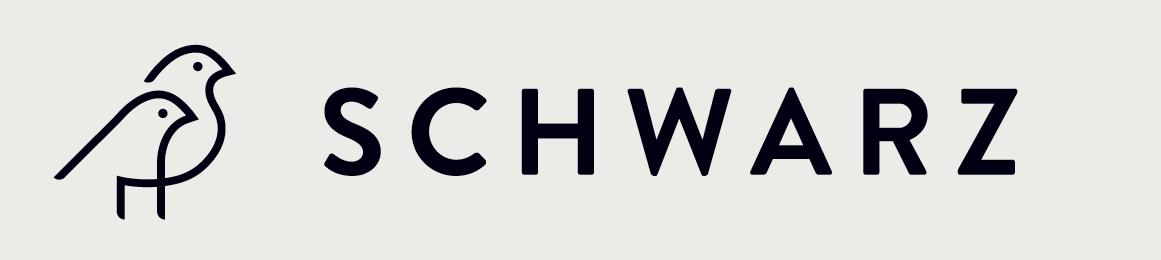 Schwarz Real Estate, Freshwater, 2096