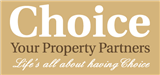 Choice Your Propert Partners, Plympton, 5000