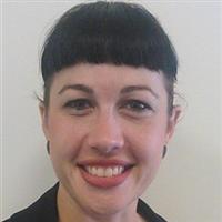 Kylie Martell, Osborne Park, 6017