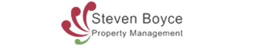 Steven Boyce Property Management, Wallsend, 2287