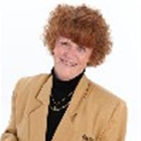 Linda Hart, Salisbury South, 5106