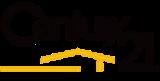 Century 21 Property People , Salisbury South, 5106