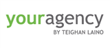 Your Agency by Teighan Laino, Broadmeadow, 2292