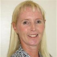 Melanie Benns, Lowood, 4311