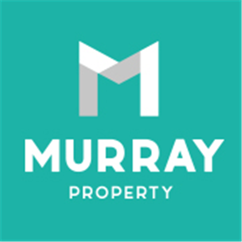 Murray Property Agents, Rose Bay, 2029