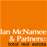 Ian McNamee & Partners - Queanbeyan, Queanbeyan, 2620