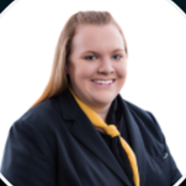 Justine Barron, East Perth, 6004