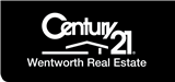 Century 21 Wentworth, East Perth, 6004