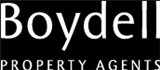 Boydell Property Agents - Ascot, Ascot, 4007