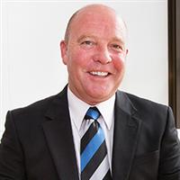 Jon Hayden, Parramatta, 2150