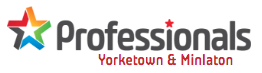 Professionals Yorketown & Minalton, Yorketown, 5576