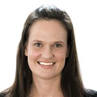 Sarah Morrissey, Kew, 3101
