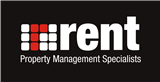 rRent Property Management , Kew, 3101