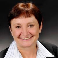 Margaret Bircsak, Aspendale, 3195