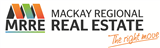 Mackay Regional Real Estate, Mackay, 4740