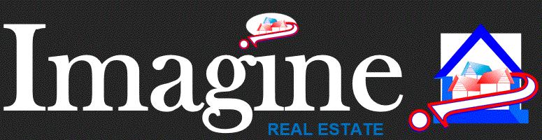 Imagine Real Estate, Maroochydore, 4558