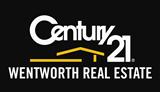 Century 21 Wentworth Brighton, Carnegie, 3163