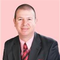 David Medina, Goulburn, 2580