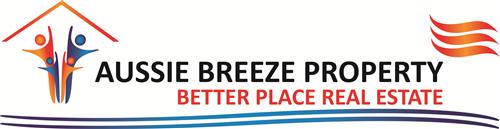 Aussie Breeze Property, Baulkham Hills, 2153