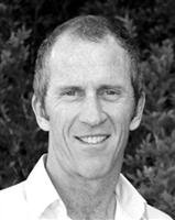 John Rankin, Coolangatta, 4225