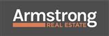 Armstrong Gold Coast - Coolangatta, Coolangatta, 4225