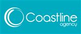 Coastline Agency, Maroubra, 2035