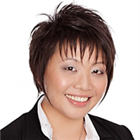 Jackie Lin, Kangaroo Point, 4169