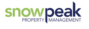Snow Peak Property Management, Kangaroo Point, 4169