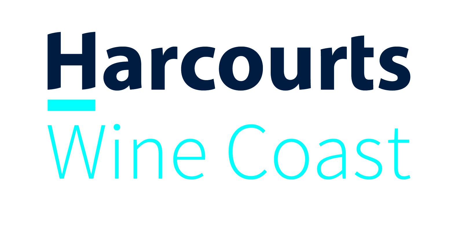 Harcourts Wine Coast - Mclaren Vale, Mclaren Vale, 5171