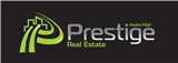 Prestige Group Real Estate, Toorak, 3142