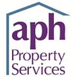 APH Property Services, New Lambton, 2305