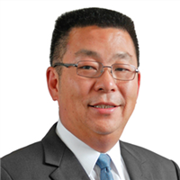 Randy Chan, Kogarah, 2217