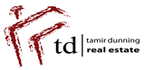 Tamir Dunning Real Estate, Unley, 5061