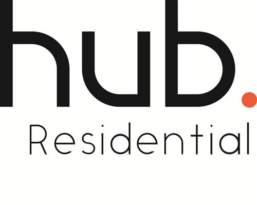 Hub Residential, Swanbourne, 6010