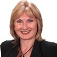 Karen Eaton, Ballarat, 3350