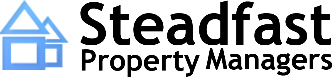 Steadfast Property Managers - Newton, Newton, 5074