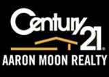 Century 21 Aaron Moon Realty, Kirwan, 4817