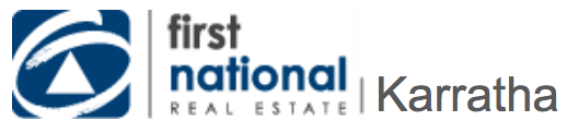First National Real Estate Karratha, Karratha, 6714