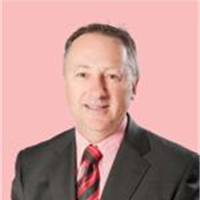 Ray Croker, Goulburn, 2580
