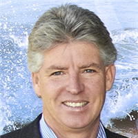 Marty Maher, Aireys Inlet, 3231