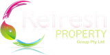 Refresh Property Group Pty Ltd, Sanctuary Cove, 4212