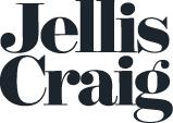 Jellis Craig Kensington, Kensington, 3031