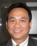 David Chiu, Wantirna, 3152