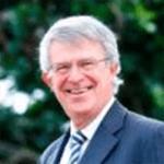 Angus Scott Walker, Newport, 3015