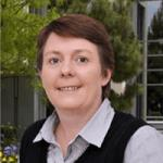 Rachel Nichol, Potts Point, 2011