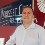 Ken Melvey, Morisset, 2264